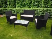 Cheap Garden Table Set & Garden Furniture Sets Outdoor ...