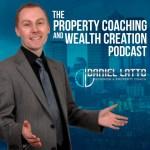 Daniel Latto Podcast Image JPG