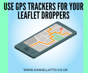 gps-trackers-for-leatlet-droppers
