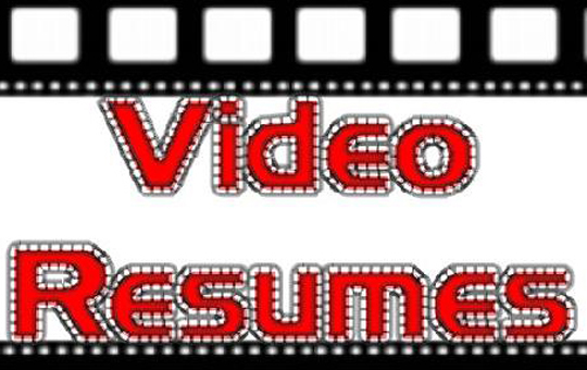 qtp resume sample 29052017 video resume sample