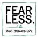 Fearless-Photography-145x145