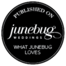 published-on-what-junebug-loves-black-150-145x145