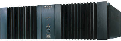 Rotel RB-1080