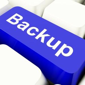 backup-image