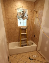 DIY Bathroom Remodeling Tips Guide Help Do It Yourself ...