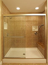 Bathroom Remodeling Fairfax Burke Manassas Va.Pictures ...