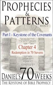 Daniel's 70 Weeks - Part1_Chapter4