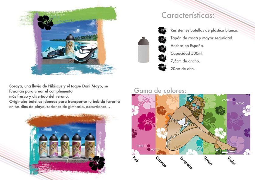 Catalogo Botellas Web