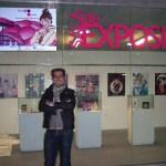 ExpoCupula_DaniMayo5