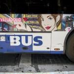 DaniMayo_Bus