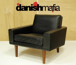 Small Of Modern Easy Chair