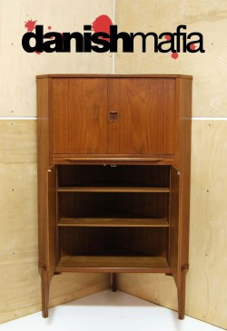 Small Of Modern Bar Cabinet