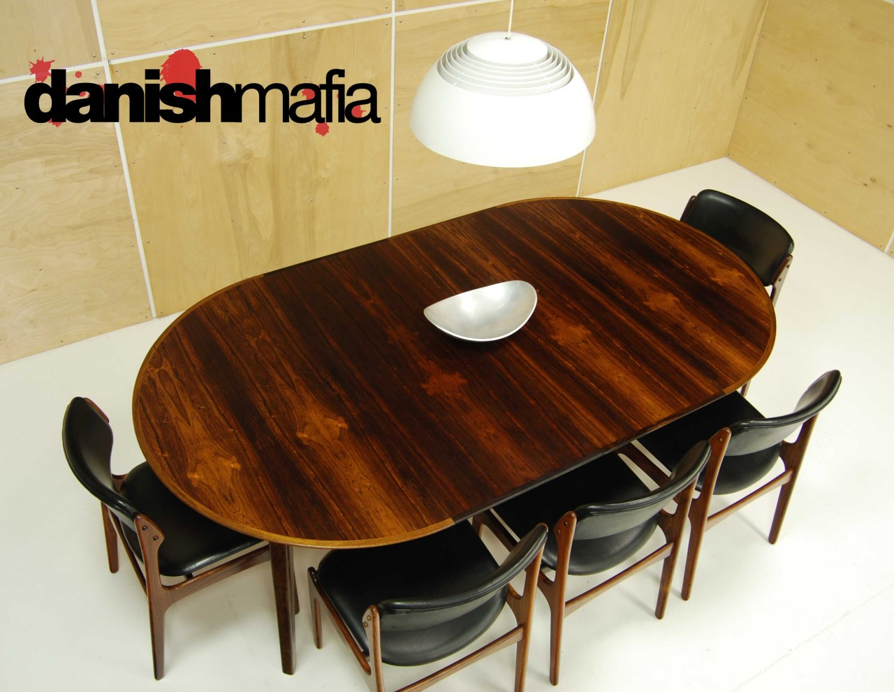 Details about 48 inch round formal duncan phyfe rosewood dining table - Captivating Rosewood Dining Room Photos 3d House Designs Veerle Us