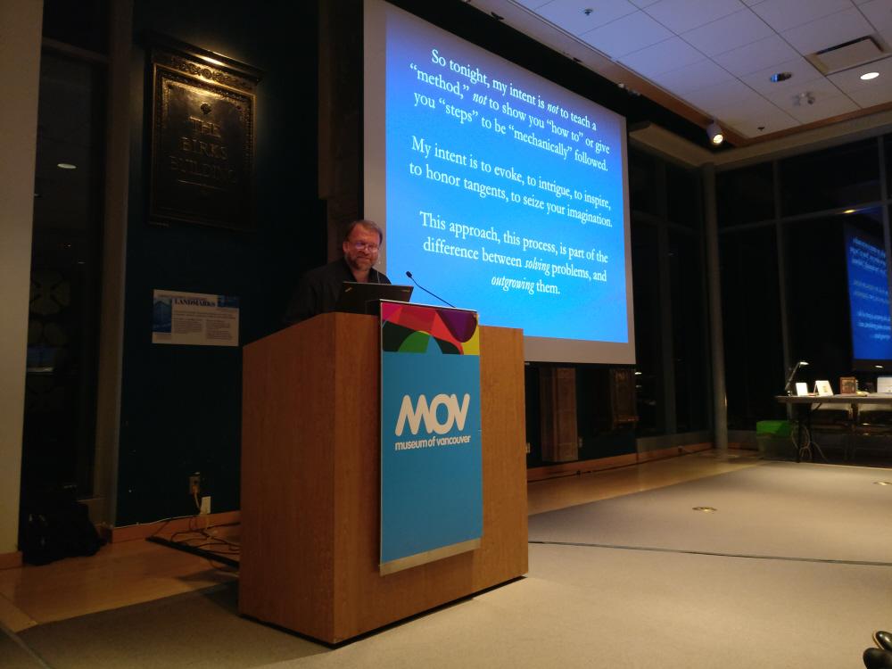 Workshops  Lectures by Dan Keusal, MS, LMFT Jungian Psychotherapist