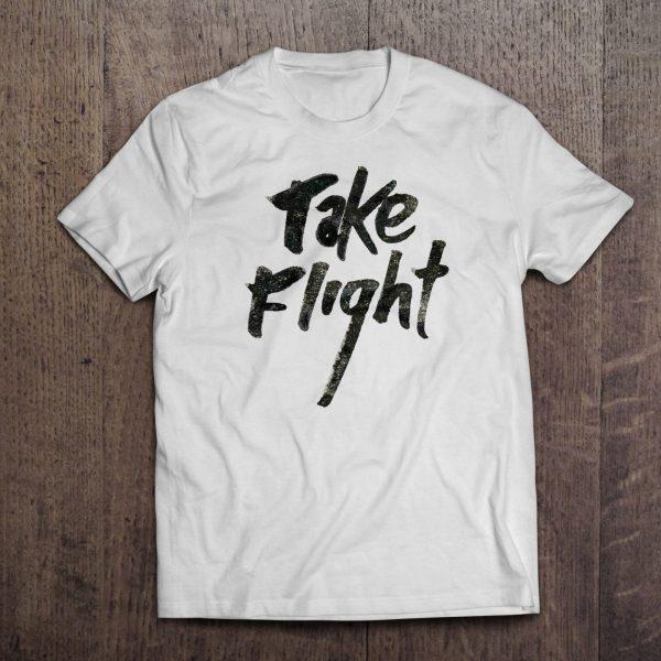 TakeFlight3