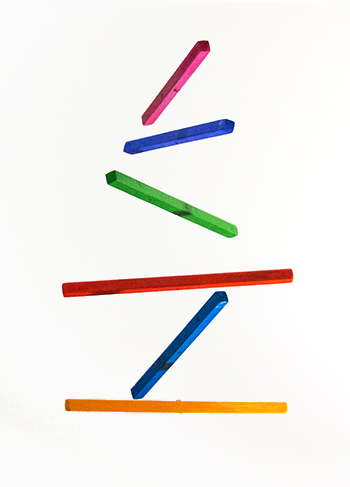 colored-sticks