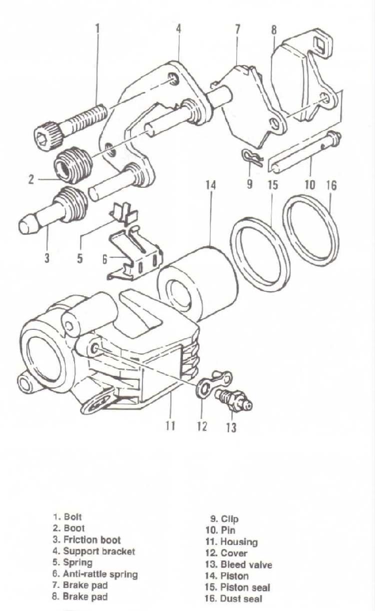 universal handlebar switch wiring diagram