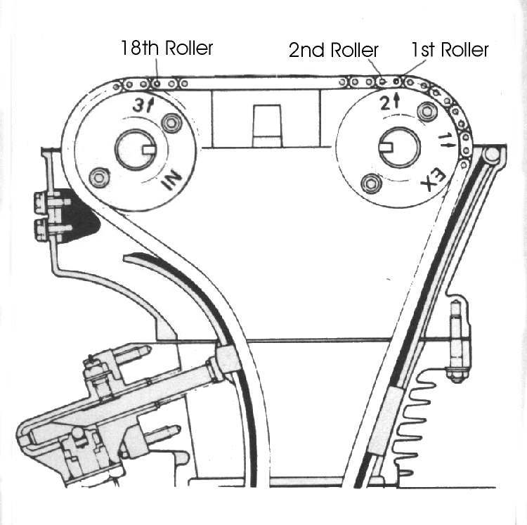 2003 jeep liberty 3.7 fuse box diagram