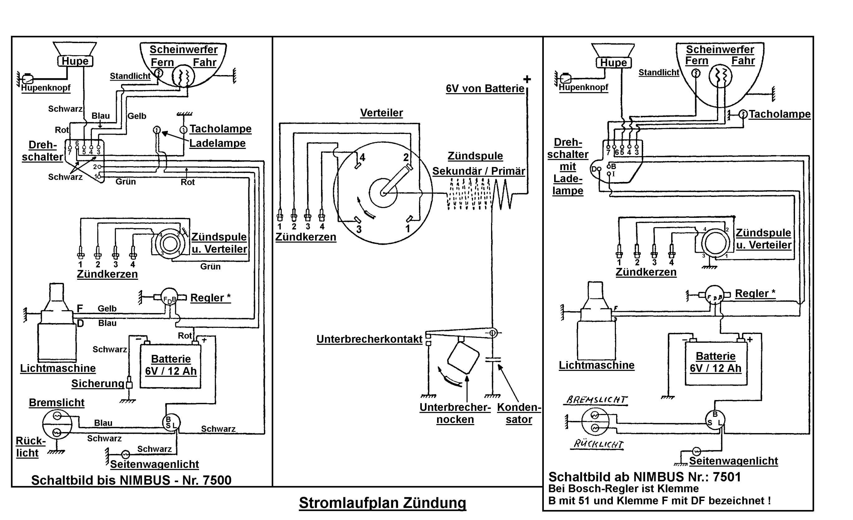 bmw r90 6 wiring diagram