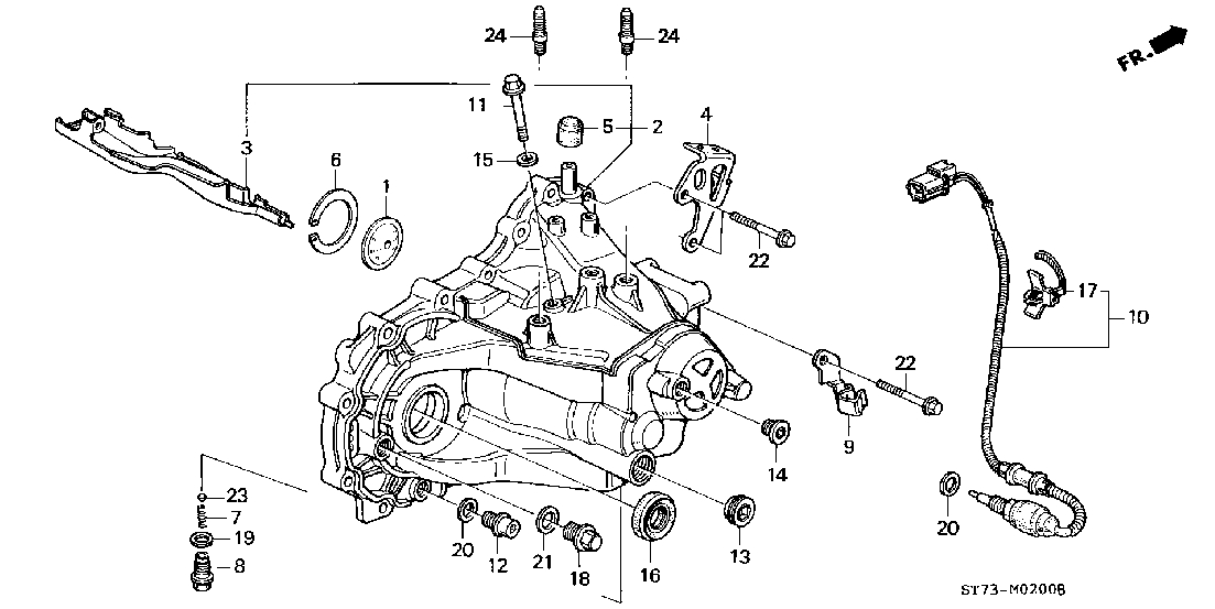 wiring diagram in addition 2005 acura tl stereo wiring diagrams