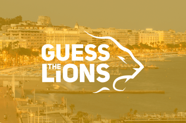 Guess-The-Lions