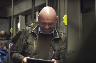 dans-ta-pub-happiness-coca-cola-belgique-smile-metro-share
