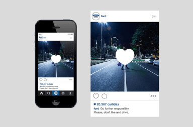 dans-ta-pub-ford-like-instagram-smartphone-automobile-voiture-4