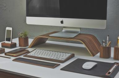 dans-ta-pub-creative-office-desk-bureau
