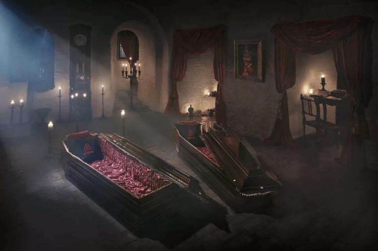dans-ta-pub-airbnb-dracula-halloween-chateau-1