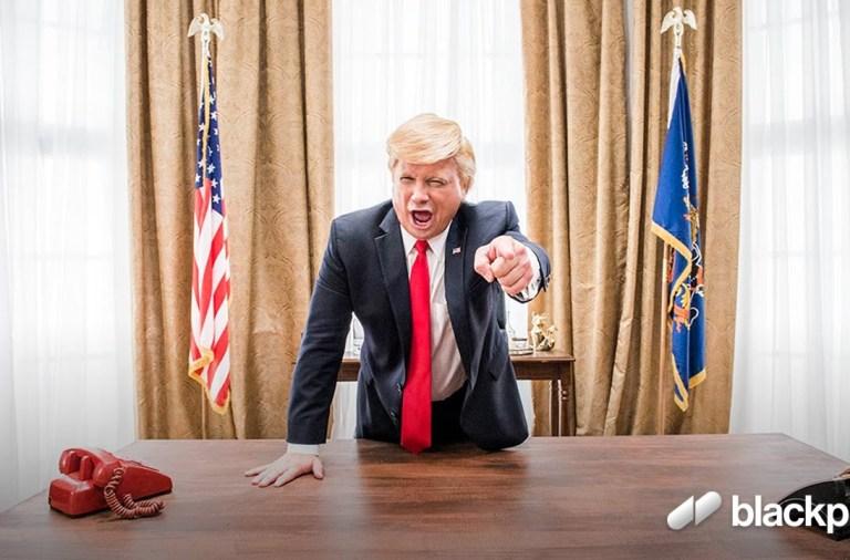 dans-ta-pub-blackpills-you-got-trumped-donald-trump-twitter-50000