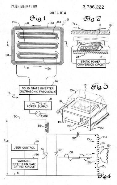 induction heating dan39s workshop blog