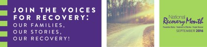 Recovery Month_banner - horizontal