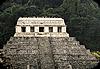 100 px zonas arqueologicas