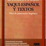 diccionario yaqui
