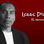 isaac-diaz-header2