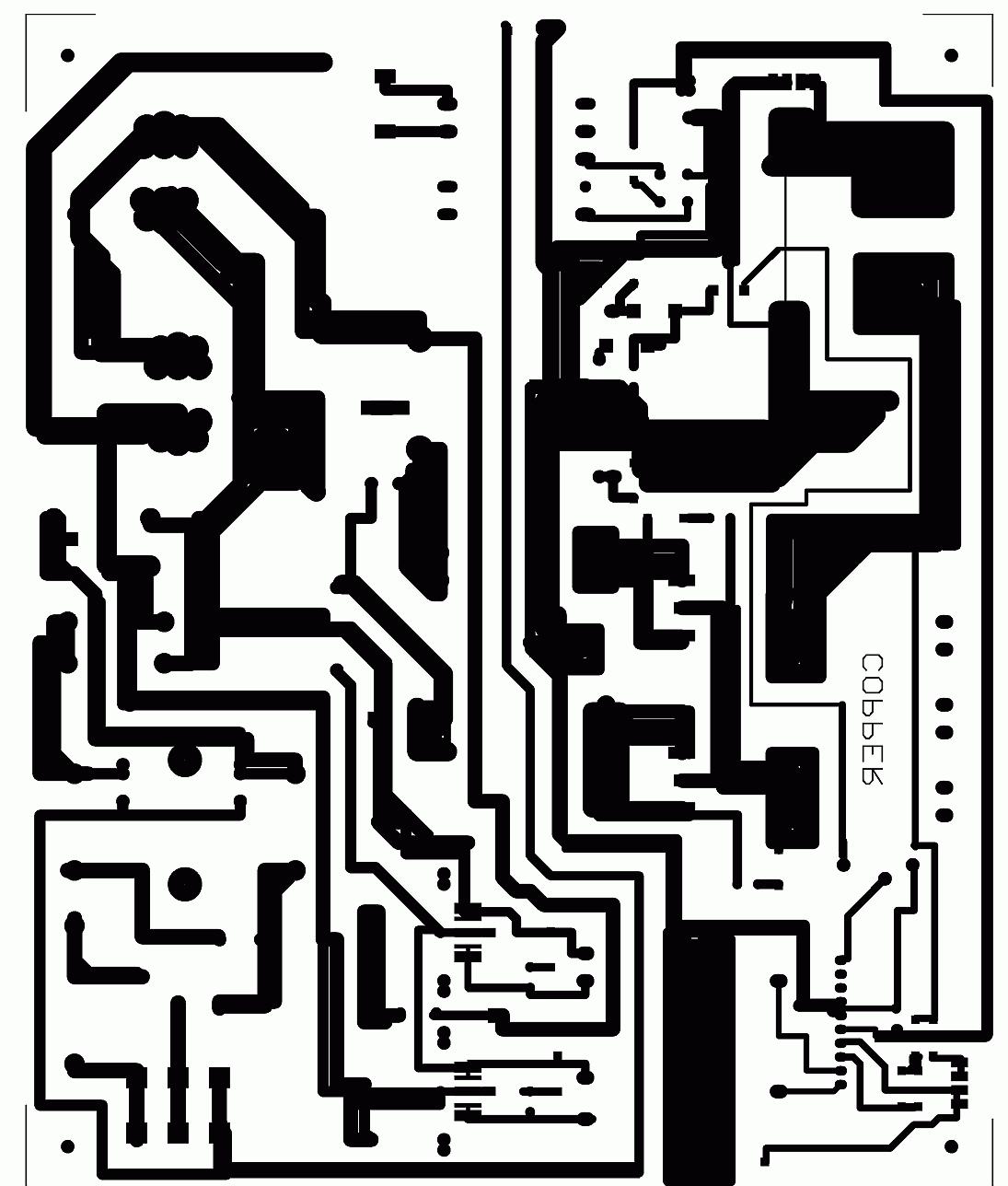 miller big 40 wiring diagram