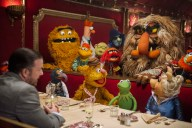 Muppets Most Wanted-13
