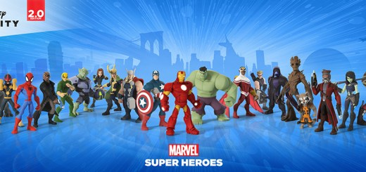 lineup_all_marvel