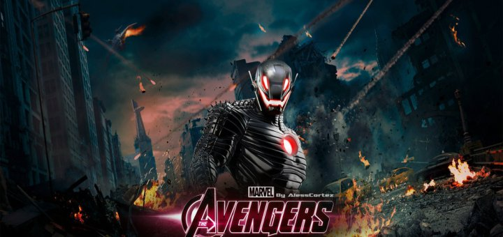 Avengers_2_Trailer_Age-of-Ultron