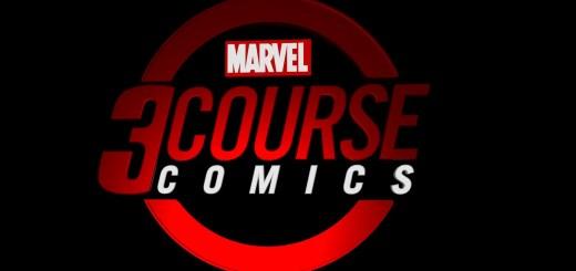 Marvel's_3_Course_Comics