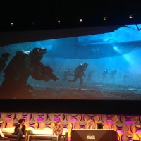 Star Wars: Rogue One - Recap from Star Wars Celebration