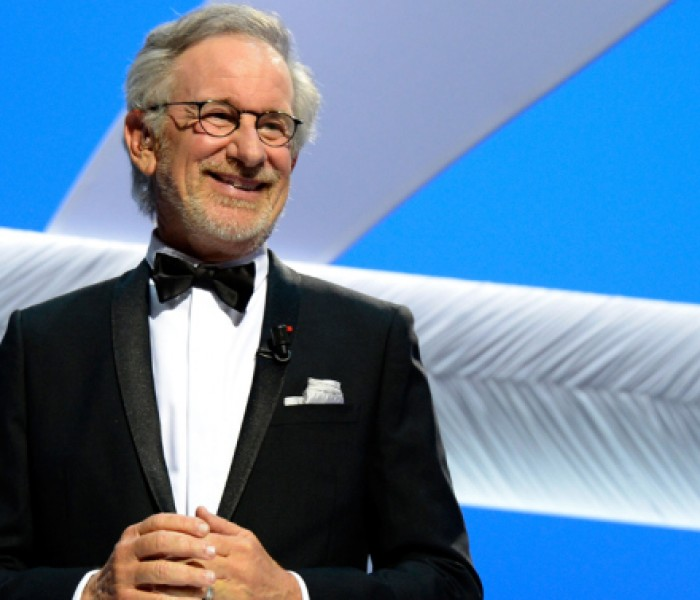 "Steven Spielberg to Direct Disney's ""The BFG"""
