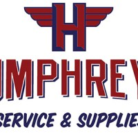 Humphrey's Service & Supplies Set to Open May 15 at Disney California Adventure Park