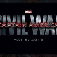 Teams for Captain America and Iron Man Revealed for Captain America: Civil War