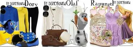 DisneyBound-Default