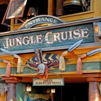 Disneyland Park Announces Jungle Cruise Sunrise Safari Breakfast