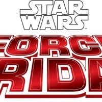 Star Wars' Force Friday Takes Full Effect