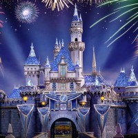 Disney Parks Considering Non-Peak Season Ticket Pricing