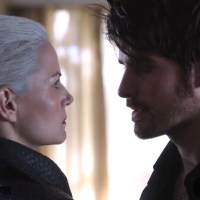Once Upon A Time S5E10 - 'Broken Heart' - Review