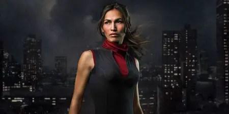 daredevil-season-2-elektra-preview-poster